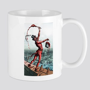 paint_the_town_red Mug