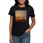 Monument Valley Women's Dark T-Shirt