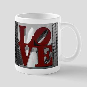 Love @ 1st Sight Mug