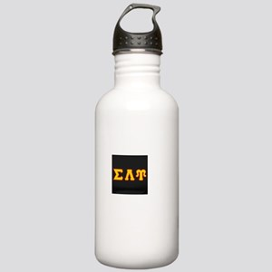 Sigma Lambda Upsilon Stainless Water Bottle 1.0L