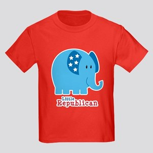 Little Republican T-Shirt