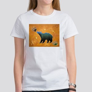 Morning Bear T-Shirt