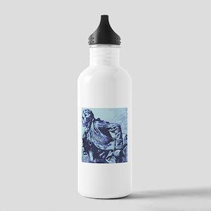 Interesting Water Bottle