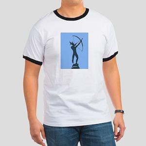 Ad Astra T-Shirt