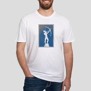 Ad Astra (version 2) T-Shirt