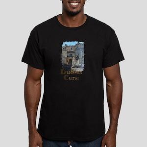 Dunvegan Castle Cairn Terrier T-Shirt
