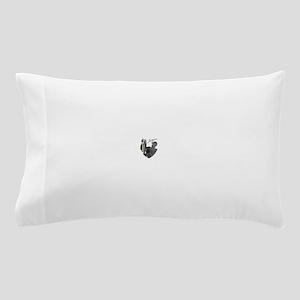 Arizona Fishing Pillow Case