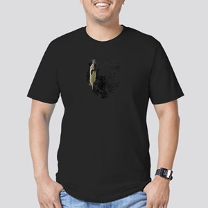 Arizona Fishing T-Shirt