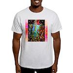 Beaming Up Light T-Shirt