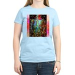 Beaming Up Women's Light T-Shirt
