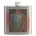 Beaming Up Flask
