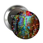 """Beaming Up 2.25"""" Button (100 pack)"""