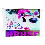 HRH Duchess SisterFace Pillow Case