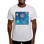 StarBurst Light T-Shirt