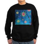StarBurst Sweatshirt (dark)