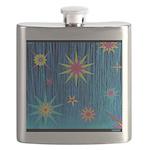 StarBurst Flask