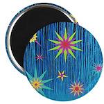 """StarBurst 2.25"""" Magnet (100 pack)"""