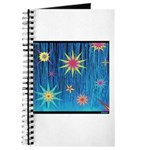 StarBurst Journal