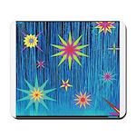 StarBurst Mousepad