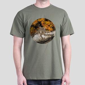 Bobcat Dark T-Shirt