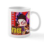 Drag Diva HRHSF Designs Mug
