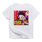 Drag Diva HRHSF Designs Infant T-Shirt