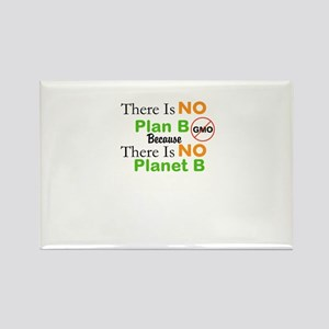 There Is NO Plan Be Because There Is NO Planet B R