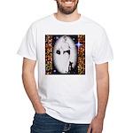 Drag Circa SisterFace 1991 White T-Shirt