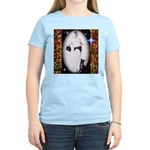Drag Circa SisterFace 1991 Women's Light T-Shirt