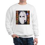Drag Circa SisterFace 1991 Sweatshirt