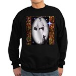 Drag Circa SisterFace 1991 Sweatshirt (dark)