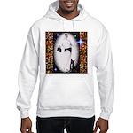 Drag Circa SisterFace 1991 Hooded Sweatshirt