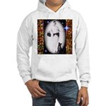 Drag Circa SisterFace 1991 Hooded Sweatshirt