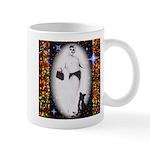 Drag Circa SisterFace 1991 Mug