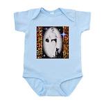 Drag Circa SisterFace 1991 Infant Bodysuit