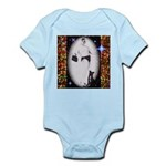 Drag Circa SisterFace 1991 Infant Bodysuit