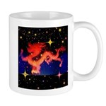 Chinese Lucky Dragon Mug