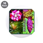Native Hawaii's Tropical Flora 3.5