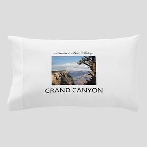 ABH Grand Canyon Pillow Case