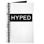 HYPED Journal