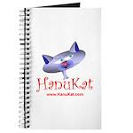 HanuKat Journal