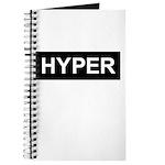 HYPER Journal