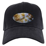Moments in time!006 Baseball Hat