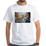 Moments in time!006 T-Shirt