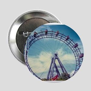 "Ferris Wheel 2.25"" Button"