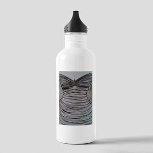 Marilyn's Bust Water Bottle