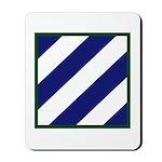 3ID Logo Mousepad (Vert.)
