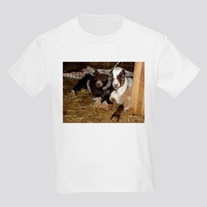 Kids Clothing Kids T-Shirt
