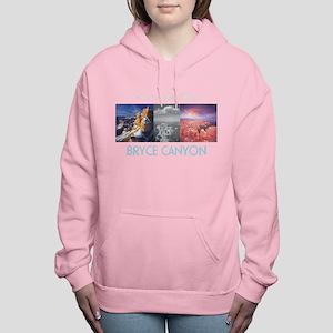 ABH Bryce Canyon Sweatshirt