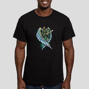 Archangel Michael T-Shirt